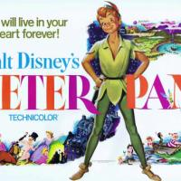 Epic Disney Watchfest 12: Peter Pan and Tarzan: A Review That Will Never Grow Up and If It Does It Will Be A Gorilla