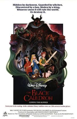black_cauldron_ver1