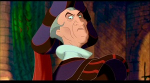 claude_frollo