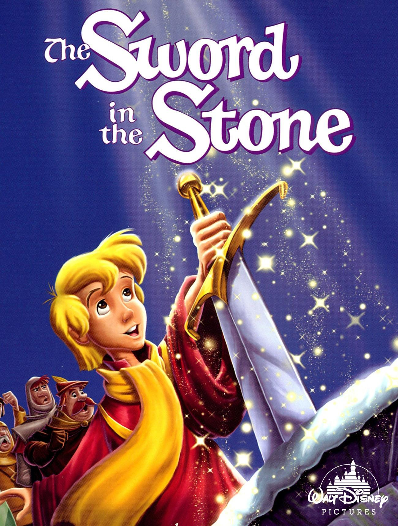 the sword in the stone study Do you really wish to know spoilers from the books and/or games to follow this page covers the decisions you have to make during the witcher 2: assassins of kings and the way they impact the further story.