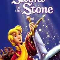 Epic Disney Watchfest 8: Sword in the Stone and The Lion King: A Pair of Appropriately Kingly Reviews