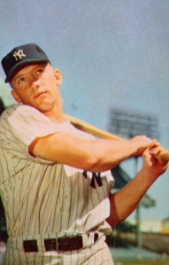 Mickey_Mantle_1953