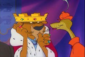 Prince-John-Robin-Hood-disney-villains-1024480_720_480