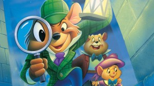 the-great-mouse-detective-2-703644