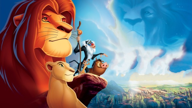 The-Lion-King-the-lion-king-32779773-1920-1080