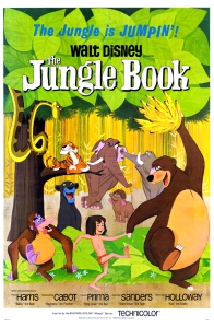 The_jungle_book_poster