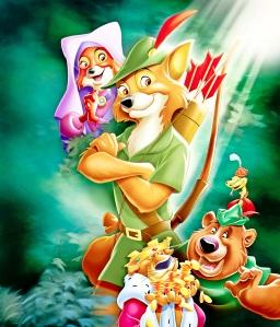 Walt-Disney-Posters-Robin-Hood-walt-disney-characters-32565585-4275-5000