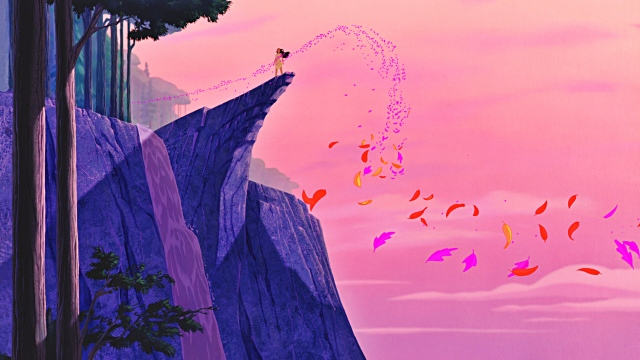 Walt-Disney-Screencaps-Pocahontas-walt-disney-characters-33695391-5000-2813