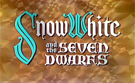 Epic Disney Watchfest 18: Snow White and the Seven Dwarfs & The Princess and the Frog: You Could Get Seventy-Seven Dwarfs And Kiss One Hundred Frogs And You STILL Wouldn't Get A Better Review Than This