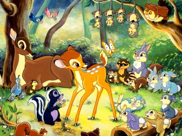 bambi__crew