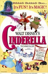 CinderellaPosterBest