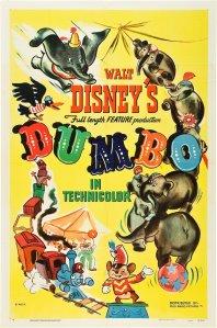dumbo-1