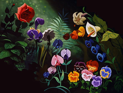 Flowers-from-Alice-in-Wonderland-disney-30758068-500-378