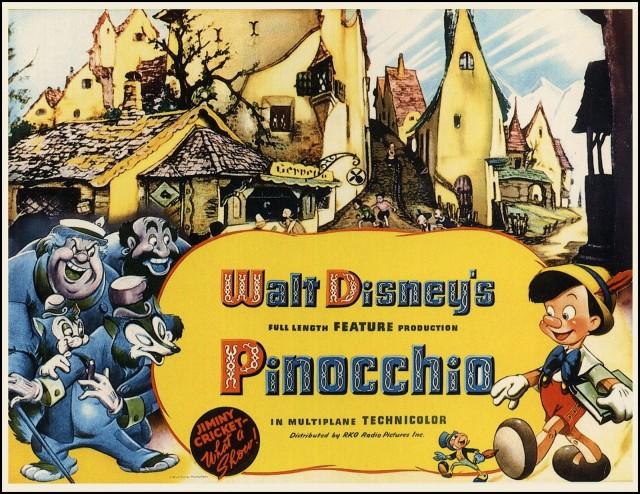 Pinocchio_HalfSheet_1940_100