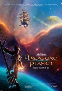 treasure_planet