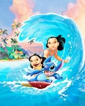 Walt-Disney-Posters-Lilo-Stitch-walt-disney-characters-32518070-1906-2401