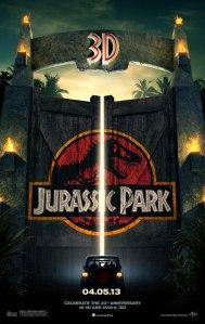Jurassic_Park_3D_2013
