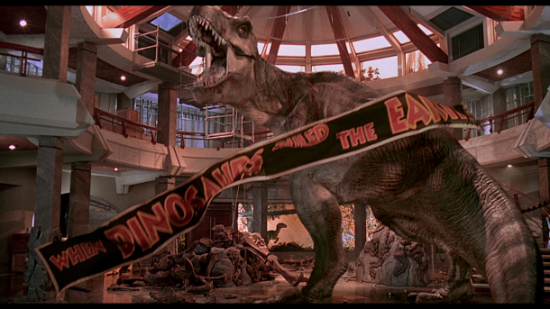 jurassic_park_when_dinosaurs_ruled_the_earth-610x343