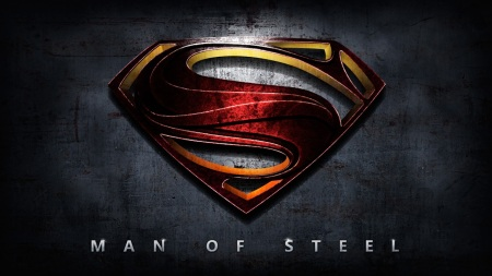 Meh of Steel: A Super Review of Man of Steel