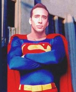 SUPERMAN.LIVES.BIG.nicholas_cage_superman_outfit