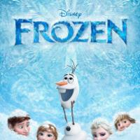Frozen: A Review Of This Year's Chilliest Children's Movie (Which Is Also Good For Adults)