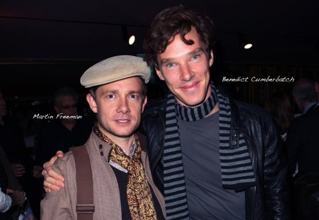 benedict_and_martin_wallpaper_by_peacerevolution22-d4ksxsa