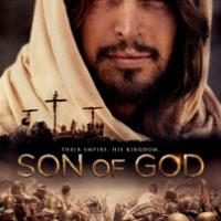 Son of God: A Review of a Movie That Will Inspire Christians Everywhere