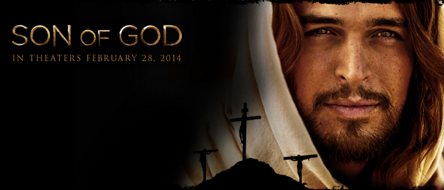 Son-Of-God-HD-Desktop-Wallpaper