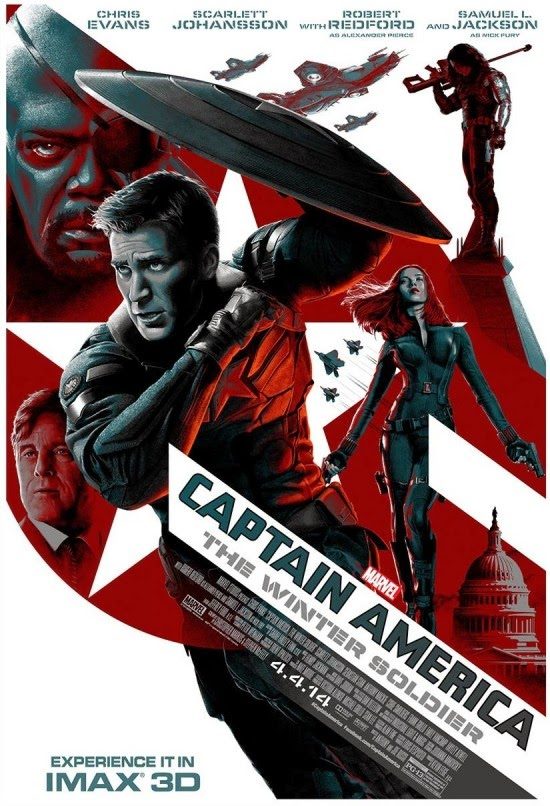 Captain-America-Winter-Soldier-IMAX-poster