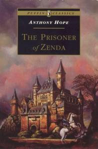 prisoner-of-zenda-the