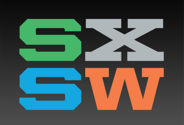 sxsw-2014