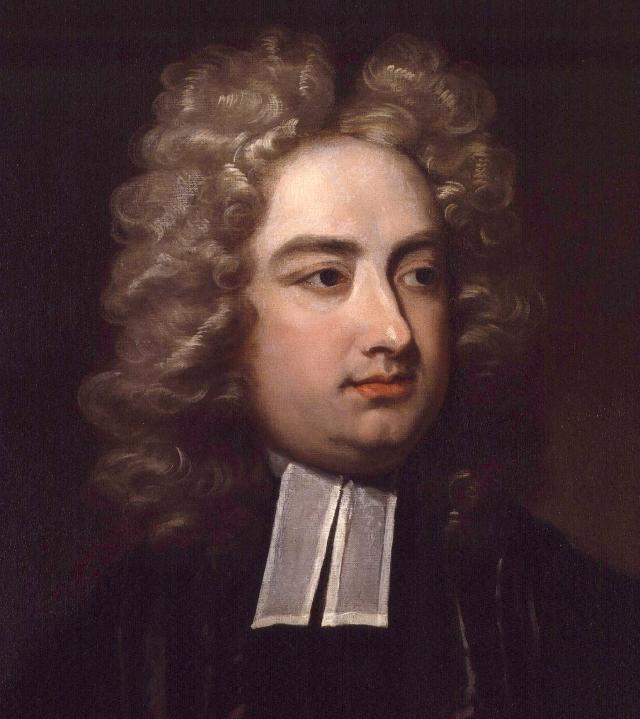 Jonathan Taylor Thomas Taylor Swift