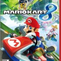 The Mario Kart series - An Authoritative Ranking