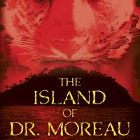 The Island of Doctor Moreau: A Prodigious Review