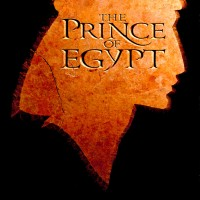 The Prince of Egypt: A Preview of My First Viewing