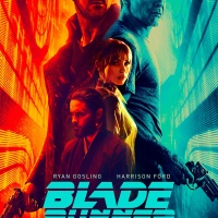 Is Blade Runner 2049 Good??